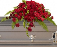 red-rose-sanctuary-casket-spray